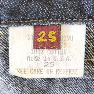 7 For All Mankind Jeans - 7 For All Mankind Flare Jeans 25